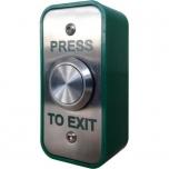 XB/ARCSS25 Door Exit Button