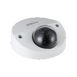 H-HDBW2241FMA 2MP mobiilne HDCVI kuppelkaamera IR valgustusega