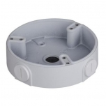 PFA137  Water-proof Junction Box for cameras