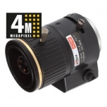 DH-PLZ1040-D Zoomobjektiiv 2,7-12 mm