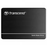 512GB SSD kõvaketas TS512GSSD420I