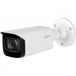 HFW5241T-ASE-0360B Dahua IP-kaamera 2Mp 3,6mm