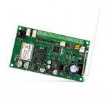 MICRA Alarmi keskus 4 tsooni+GSM