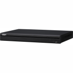 NVR4208-8P-4  8 channel 1U PoE Network Video Recorder 8 Poe