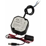 PSC12015 Power supply IP67A 12V/ 1,5A