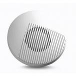 SPW-100 Indoor siren Satel