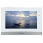 """VTH1550CH 7"""" TFT Capacitive touch screen"""