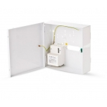 B-ME1 Metal enclosure with transformer for Eldes alarm systems