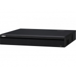 NVR5464-4KS2 Dahua IP Network Video Recorder,4xSATA