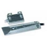 C450 Uksemagnet tõstuksele, metall
