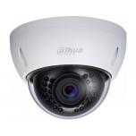 HDBW2241E Dahua 2Mp HDCVI  camera 3,6mm