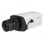 HF3231E  Dahua HDCVI ULTRA-series camera