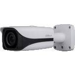 HFW3231EZH Dahua HDCVI ULTRA-series camera