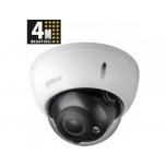 HDBW2431R-ZS-S2 Dahua IP 4Mp 2,7-13,5mm camera