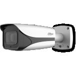 HFW3802EZH Dahua HDCVI ULTRA-series camera 8Mp, zoom 3,7-11mm