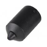 IPC-HUM8230-L1 Dahua pinhole cam 2M, 2,8mm
