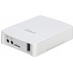 IPC-HUM8230-E1 Dahua minikaamera keskus