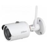 IPC-HFW1235S-W Dahua Consumer WiFi IP-camera 2Mp, 3,6mm