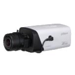 HF5231E-E Dahua Starlight 2MP IP-camera w/o lens