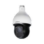 SD59225U-HNI Dahua Eco-Savvy PTZ IP-kuppelkaamera 2MP 4,8-120mm