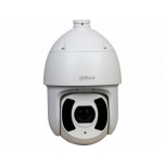 SD6CE225U-HNI Dahua Eco-Savvy PTZ IP-kuppelkaamera 2MP 4,8-120mm