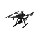 Dahua X820 droon