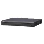 NVR5232-16P-4E  Dahua IP Network Video Recorder 32-ch(16PoE, 8ePoE),2xSATA