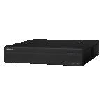 NVR608-32-4  Dahua IP Network Video Recorder 32-ch