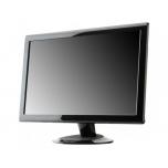 """28"""" TFT LED monitor, 16:9"""