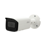 HFW2231T-ZS-S2 Dahua Lite-seeria IP-kaamera 2,7-13,5mm 2MP