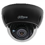 HDBW1230E-28B Dahua Lite IP-camera 2Mp, 2,8mm, black