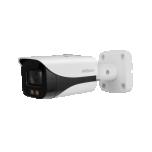 HFW2249E-A-LED Dahua Full-color HD-CVI kaamera 2MP 3,6mm, LED