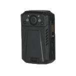 MPT200 Kantav videokaamera keha külge