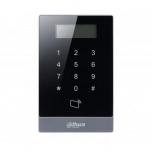 ASI1201A-D Dahua RFID Standalone Keyboard