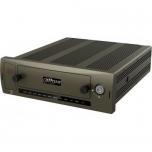 MNVR1104 mobiilne IP salvesti 4 kanaliga