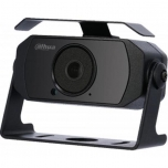 H-HMW3200 2MP mobiilne HDCVI kaamera IR valgustusega, IP67