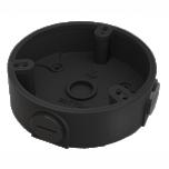 PFA136-BLACK Kaamera kinnitusjalg, must