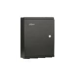 ASC2204C-H Four Door Master Access Controller