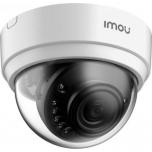 IPC-D42-0280B-IMOU WIFI välikaamera DOME LITE 4MP, 2.8mm