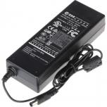 ADS-110DL-52-1-48009 PoE toiteplokk Dahua 48V DC, 2A