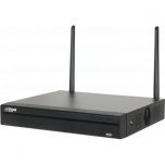 NVR2104HS-W-4 WiFi IP recorder 4 channel