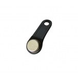 DS-1990A Touch memory iButton with plastic holder