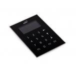 Eldes EKB 2 keypad black