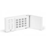 Eldes EKB3 alarm keypad for Eldes