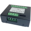 DEE1010B Access Control Extension Module