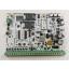 Eldes ESIM 384 Hybrid Alarm Panel